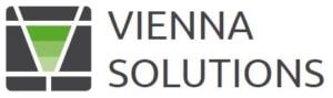 Vienna-Solutions Logo